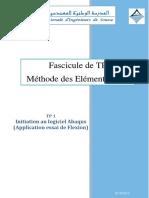 tp1-MEF.pdf