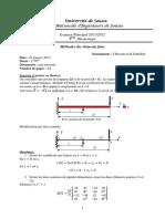 correct2_Exam_EF_2011