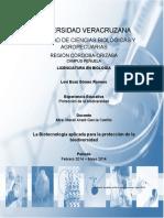 La-biotecnologia-aplicada (1).docx