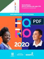 Oriencaiones FED2020 (2)