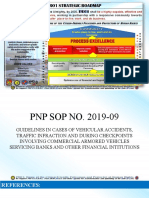 SOP 2019-09.pptx