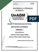 GPES_U1_FR_MNZP.docx