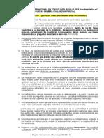 1 Ev Parcial Mastertox 19.pdf