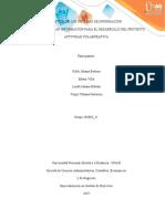 paso4GESTION-DE-LOS-SISTEMAS-DE-INFORMACION