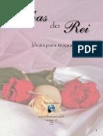 fdd8a8532abe793ee2d298cb66a47c7a-filhas-do-rei-primeiro-15-paginas