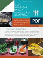 Folder habilidades culinárias.pdf