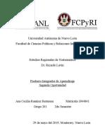 PIA DE HPP I CECI (Ricardo Lavín).docx