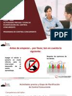 Actividades previas y planificacion de control concurrente (1)