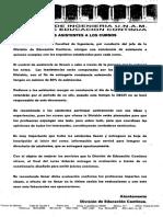 decd_3262.pdf