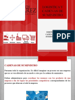 Logistica-Unidad2