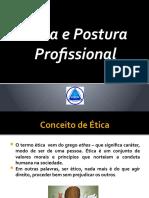 posturaprofissional-120627154333-phpapp01.pptx