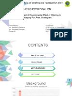 Thesis-proposal-presentation (3)