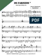 -LOS-FARISEOS-Richie-Ray-Bobby-Cruz-Piano-2015-12-04-1337.pdf
