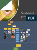 EYPdM-76-4B-14GJHE-ACT 14