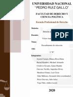 GRUPO 04 - Word de Procedimiento de Selección - ODAR MILLONES, Fernando.pdf