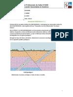 TP 1 Geologia, Tejerina Franco .docx