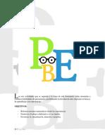 Actividades pensamiento lógico.pdf