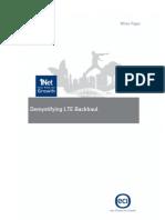 2.Demystifying_LTE_Backhaul