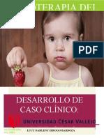 DIETA HIPOALERGENICA.docx