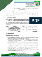 INVMC_PROCESO_20-13-11233012_241244011_79827011.pdf