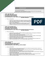 yhaz CS Form No. 212 Attachment - Work   Experience Sheet.docx