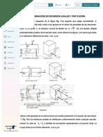 docdownloader.com-pdf-combinacion-de-esfuerzos-axiales-y-por-flexion-dd_bdd864f836e4366e4f046e1516665292.pdf