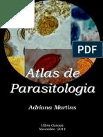 Atlas Parasito Adriana