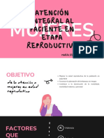 Pink and White Handdrawn Visual Arts Class Education Presentation.pdf