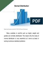 Statistics Week 3.2