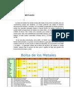 COSTOS 2020.docx