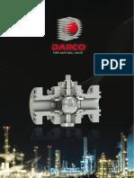 2018_DARCO_plaquette