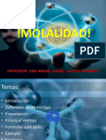MOLALIDAD.pptx