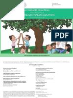 Fichero 2016 preescolar.pdf