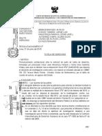 lestras Tutela+de+derechos+de+Hinostroza+y+otros (2)_0001
