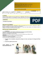 10-6 orozco zambrano santiago guia 13 ERE.pdf