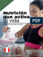 Catalogo Agosto 2020 PERU (1).pdf