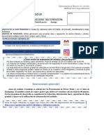 MODULO-11-3-medios-Educacion-Ciudadana (1).pdf