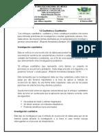 1.2 Cualitativa y Cuantitativa.docx
