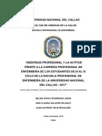 Rodríguez, Salazar y Veliz_TESISPREG_2018.pdf