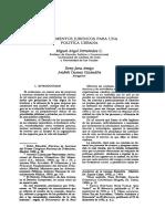 InstrumentosJuridicosParaUnaPoliticaUrbana-2649775