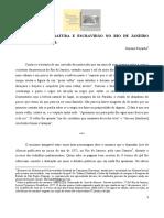 Dayana-Façanha-de-Carvalho-texto