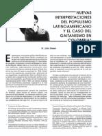 19093-62547-1-PB.pdf