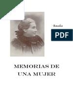 Amalia-Domingo-Memorias-de-una-mujer.pdf