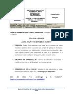 GUIA_EDUCATIVA_4-1JuevesRELIGION-convertido