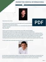 Conferencia de Marketing Dental en PDF.pdf