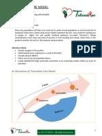 Tukundane Care Model.pdf