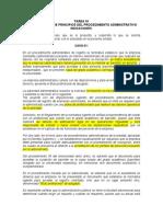 MAESTRIA EN SALUD PUBLICA - CASO 01