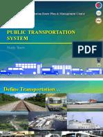 LPTRPM_Module 1_PT System_rev1_20180326.pdf