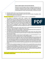 Innovation_Challenges_IHCL.pdf