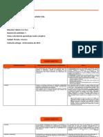 CUANDRO SINOPTICO ACT 3.pptx